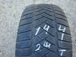 Dunlop Grandtrek WT M2. Зимние, без шипов, износ: 10%, 2 шт