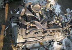 Продажа двигатель на Nissan AD Y10 GA13 620968B