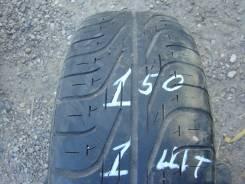 Pirelli P6000. Летние, износ: 20%, 1 шт