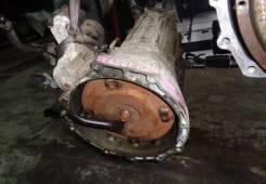 Продажа АКПП на Nissan Serena C23 GA16 RN4R01A HE43
