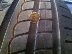 Pirelli P Zero Rosso. Летние, износ: 10%, 1 шт