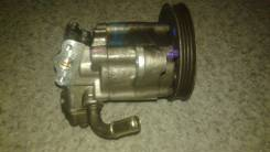 Гидроусилитель руля. Honda Vigor, CC3, CC2 Honda Inspire, CC2, CC3 Honda Accord Inspire Honda Ascot, CE5 Двигатель G25A