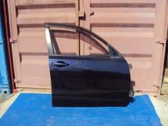 Дверь боковая. Subaru Exiga, YA5
