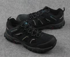 Ботинки треккинговые. 46