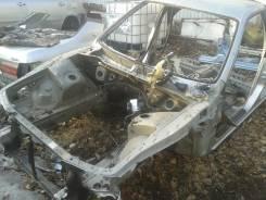 Кузов в сборе. Toyota Chaser, GX100, JZX101, JZX100, JZX105, SX100, GX105