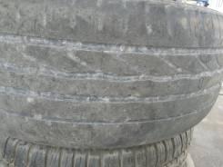 Bridgestone Turanza ER300. Летние, 80%, 4 шт