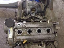 Двигатель. Toyota: Yaris, Vios / Soluna Vios, Ractis, Soluna Vios, Belta, Vios, Vitz Двигатель 2SZFE