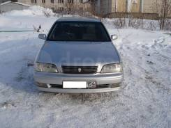 Молдинг лобового стекла. Toyota: Camry Gracia, Avalon, Gaia, Town Ace, Comfort, Mark II Wagon Qualis, Chaser, RAV4, Tercel, Matrix, Crown, 4Runner, Cr...