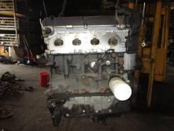 Двигатель в сборе. Ford Focus Двигатель EYDB