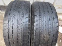 BFGoodrich Traction T/A Spec. Летние, износ: 40%, 2 шт
