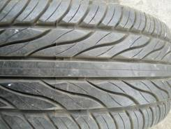 Maxxis MA-Z4S Victra. Летние, 5%, 1 шт