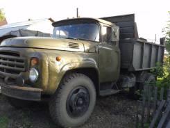 ЗИЛ 4502. Продам грузовик Зилммз4502, 6 000 куб. см., 6 000 кг.