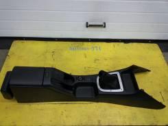 Бардачок. Subaru Impreza WRX STI, GDB Двигатель EJ207