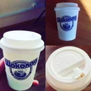 Кофе, кофейные напитки.
