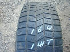 Michelin 4x4 XPC. Всесезонные, износ: 20%, 1 шт