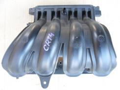 Коллектор впускной. Nissan: Cube, Micra, March, Cube Cubic, Sunny, Note, Micra C+C Двигатель CR14DE