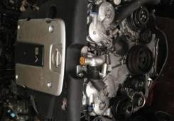 Двигатель. Infiniti QX50, J50 Двигатель VQ25HR