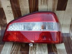 Стоп-сигнал. Nissan Laurel, HC35
