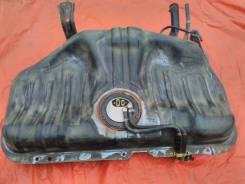 Бак топливный. Nissan: Presea, Pulsar, Sunny, Almera, Lucino Двигатели: SR20DE, SR18DE, GA15DE, GA16DE, CD20, SR16VE, GA13DE, GA14DE