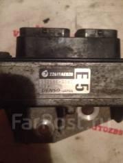 Блок управления. Subaru Forester, SF5 Двигатель EJ202