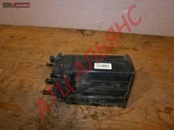 Абсорбер топливных паров INFINITI FX45, S50, VK45DE, 14950CG200, 4330000028