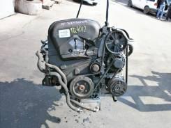 Двигатель VOLVO V40, YV1VW, B4204T, TQ4012, 0740029884