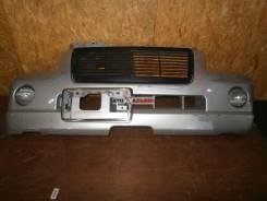 Бампер SUZUKI WAGON R, MC12S, F6A, 0030024219