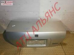 Крышка багажника HONDA ASCOT, CE4, G20A, 0160000815