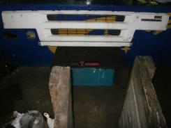 Решетка радиатора MITSUBISHI FUSO, FP410, 6D40T, MC926687, 3460004257