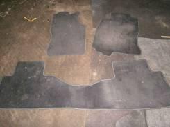 Коврик INFINITI FX35, S50, VQ35DE, 5150000349