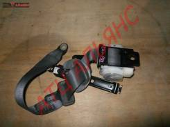 Ремень безопасности LEXUS GX470, UZJ120, 2UZFE, 2680000098