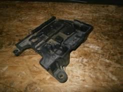Крепление аккумулятора KIA SPORTAGE, SL, 4GKHT, 4300001357