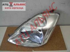 Фара SUZUKI MR WAGON, MF21S, K6A; 2269, 2930028757