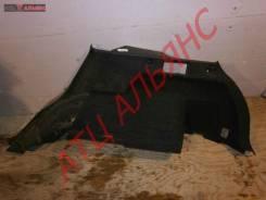 Обшивка багажника INFINITI FX45, S50, VK45DE, 67917CG000, 4130000032