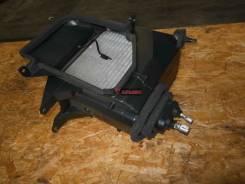 Радиатор кондиционера LEXUS LX470, UZJ100, 2UZFE, 0220000703