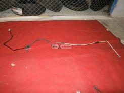 Трубка кондиционера LEXUS GS300, GRS195, 3GRFSE, 0010000270