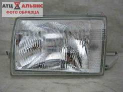 Фара TOYOTA CROWN, GXS12, 1GFE; 431, 2930036934