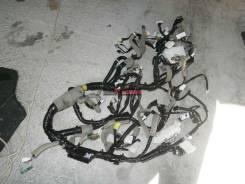 Жгут проводки INFINITI EX35, J50, VQ35HR, 3520000475