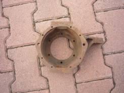 Кулак поворотный. УАЗ 469