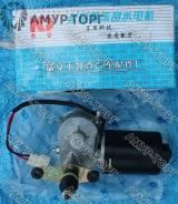 Мотор стеклоочистителя. Shanlin ZL-20 Shanlin ZL-30 Yigong ZL930