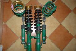 Амортизатор. Mazda MPV, LW3W, LWFW, LWEW, LW5W