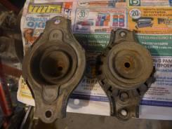 Опора амортизатора. Nissan Primera, FHP11 Двигатели: GA16DE, SR20DEL, CD20T, QG16DE, QG18DE, SR20DEH, SR20DE