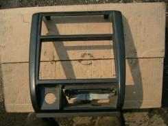 Консоль панели приборов. Subaru Forester, SF5 Двигатель EJ20