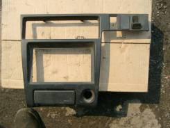 Консоль панели приборов. Toyota Camry, SV20 Двигатель 1S