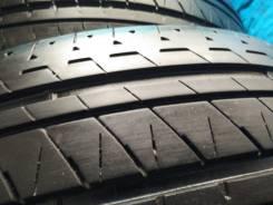 Bridgestone B-style RV. Летние, 2007 год, износ: 10%, 2 шт