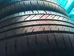 Michelin Energy XM1. Летние, 2006 год, износ: 10%, 2 шт