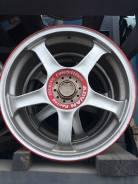 Advan RS. 7.0x17, 4x114.30, ET45