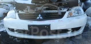 Ноускат. Mitsubishi Lancer, CS2W, CS2V, CS2A Двигатель 4G15. Под заказ
