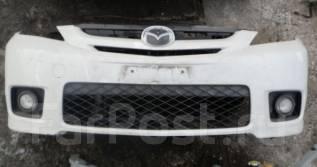 Ноускат. Mazda Premacy, CR3W Двигатель L3VE. Под заказ