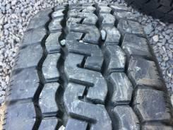 Bridgestone, 205/70R16 LT